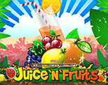 Juice'n'Fruits